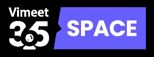 365-SPACE_White